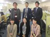 株式会社東京テレマーケティングのアルバイト情報