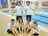 渋谷区スポーツセンターのアルバイト情報
