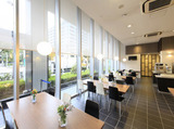 R&Bホテル東京東陽町 (ワシントンホテル株式会社) のアルバイト情報
