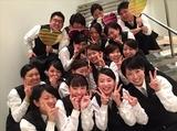株式会社Pacific Diner Service【勤務地】Mia Viaのアルバイト情報