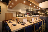 ○政〜marumasa〜 恵比寿店のアルバイト情報