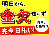 【天王寺エリア】株式会社エントリー[2]のアルバイト情報