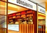 ドンサバティーニのアルバイト情報