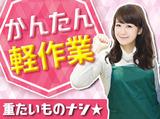 テイケイワークス東京 赤羽支店のアルバイト情報