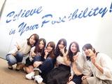 (株)セントメディア CC事業部 大阪支店のアルバイト情報