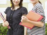 株式会社リージェンシー 仙台支店/SDMB1708のアルバイト情報