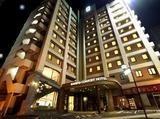 水前寺コンフォートホテルのアルバイト情報