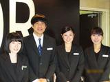 グリーンリッチホテル松江駅前のアルバイト情報