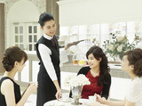 マリエカリヨン名古屋(出雲殿グループ)のアルバイト情報