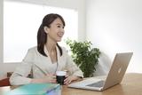JPC株式会社のアルバイト情報