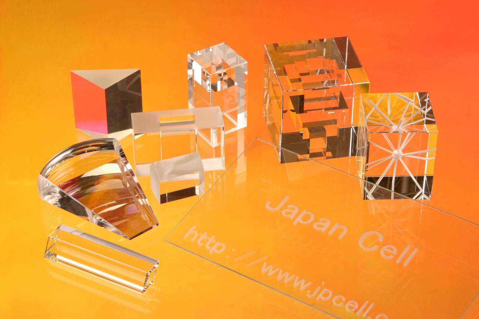 ガラス加工部品製造工場 S.P.E.C.株式会社 のアルバイト情報
