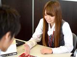 Jネットレンタカー 静岡店のアルバイト情報