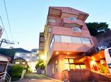 稲佐山 湯ったりクラブ デイサービスセンターのアルバイト情報