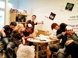 B-ing 勤務地:名古屋市内のアルバイト情報