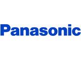 パナソニックコンシューマーマーケティング株式会社のアルバイト情報