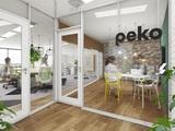 株式会社pekoのアルバイト情報