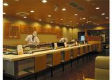 風月 寿司処のアルバイト情報