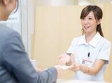 株式会社日本教育クリエイト 新宿支社/061のアルバイト情報