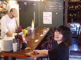 HO-bar (ほおばる)のアルバイト情報