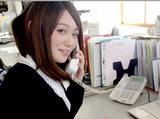 株式会社アスクゲートトラストのアルバイト情報