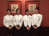 株式会社 T.Sサービス(勤務先:横浜ベイシェラトンホテル&タワーズ)のアルバイト情報
