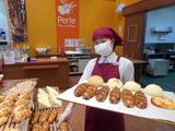 オギノ 諏訪店 のアルバイト情報