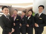リッチモンドホテル 横浜馬車道のアルバイト情報