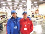 アドダイセン 関東第二メールセンターのアルバイト情報