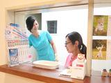 高橋歯科医院 のアルバイト情報