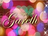 Night Cafe Gareth(ナイトカフェガレス)のアルバイト情報