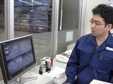 株式会社ユーオーエス(宇佐美グループ) ※勤務先:熊谷市新堀のセルフ店 S-03のアルバイト情報