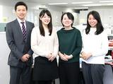 損害保険ジャパン日本興亜株式会社 (勤務地:静岡県 静岡市)のアルバイト情報