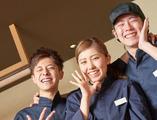 しゃぶしゃぶ温野菜 昭島モリタウン店/A3803000144のアルバイト情報