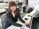 株式会社セレイブマネジメントのアルバイト情報