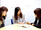 (株)セントメディア SA事業部 仙台支店 郡山Tのアルバイト情報