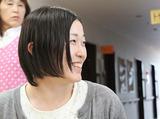 愛の家グループホーム 川越大塚新町 (メディカル・ケア・サービス株式会社)のアルバイト情報