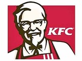 KFC鹿屋店 / 株式会社Misumiのアルバイト情報