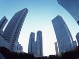 ユニオン・シティサービス株式会社のアルバイト情報