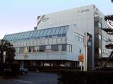 ユーハイム船橋工場のアルバイト情報