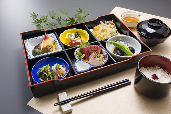 瀧田会館 調理のアルバイト情報