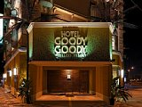 HOTEL GOODY GOODYのアルバイト情報