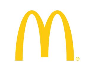 マクドナルド 西条店のアルバイト情報
