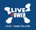 株式会社ライブパワー 新宿のアルバイト情報