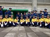 シンテイ警備株式会社 横浜支社 ※緑区エリア/A3203000105のアルバイト情報