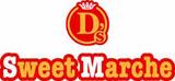 D's Sweet Marche(ディーズ スイート マルシェ) イオンモール成田のアルバイト情報
