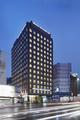 ミレニアム 三井ガーデンホテル 東京のアルバイト情報
