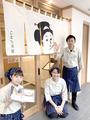 鎌倉屋 こまち茶屋のアルバイト情報