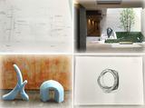 株式会社B・プレイス EU Art Design Relation Centerのアルバイト情報