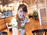 Eggs 'n Things (エッグスンシングス) 名古屋PARCO店のアルバイト情報