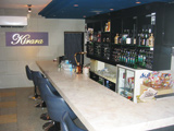 New style pub  Kiraraのアルバイト情報